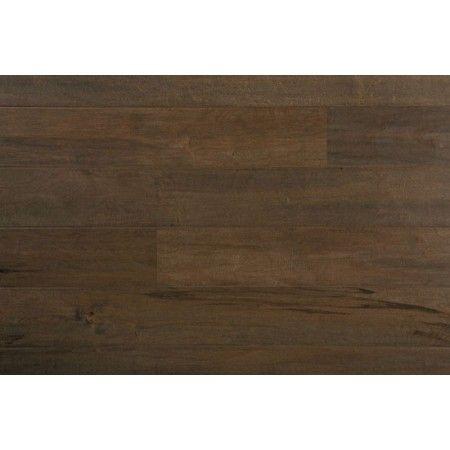 Chatham Dockside Maple 5 Engineered Hardwood Engineered Hardwood Hardwood Floors American Hardwood