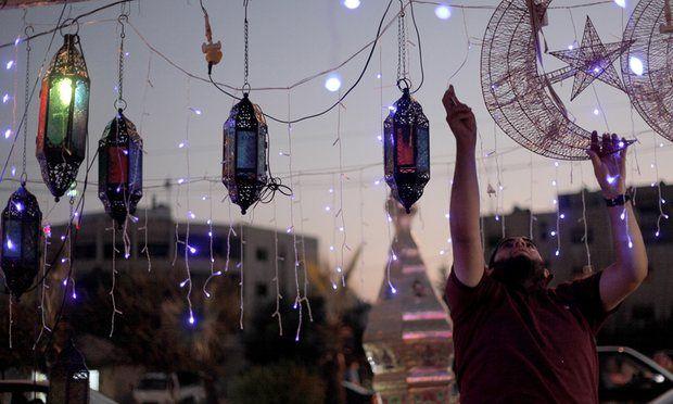 Must see Jordan Eid Al-Fitr Decorations - 629745be12e2a15470d5062d709b8c78  HD_16519 .jpg