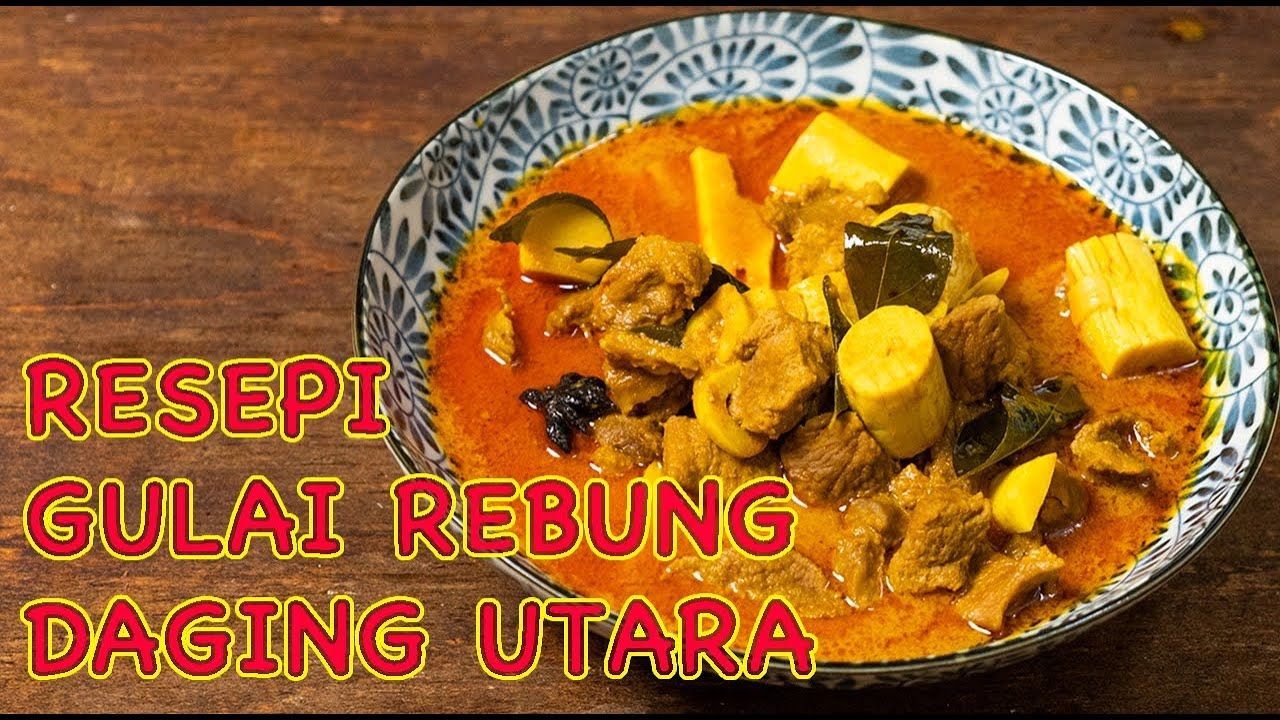 Pin By Maryati Shaffini On Dapoq Cheq Youtube Cooking Channel Beef Curry Cooking Channel Cooking