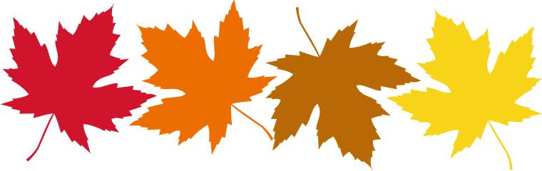 Maple Leaf Clip Art Clipartion Com Clip Art Clip Art Borders Maple Leaf Art