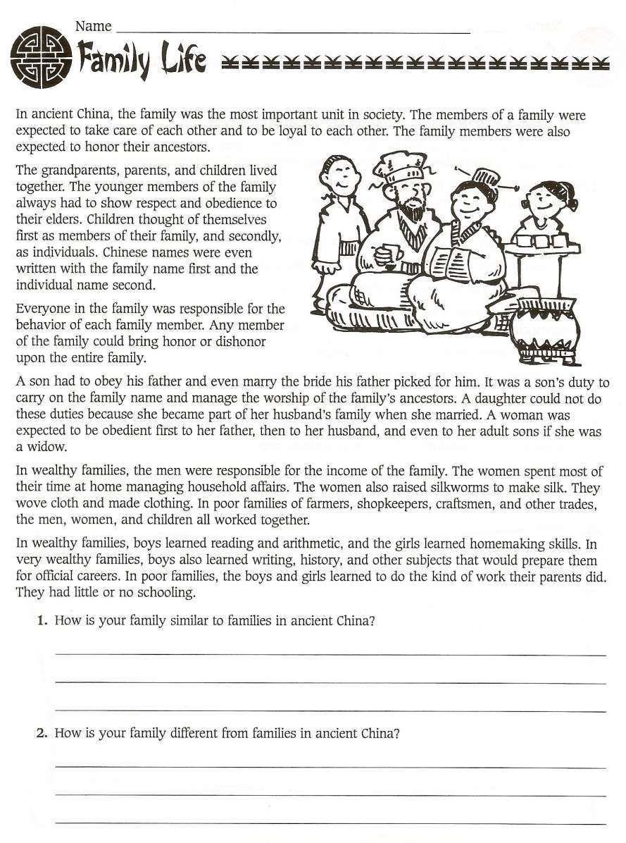 Hemisphere Worksheets 6th Grade In 2020 Social Studies Worksheets 6th Grade Social Studies History Worksheets