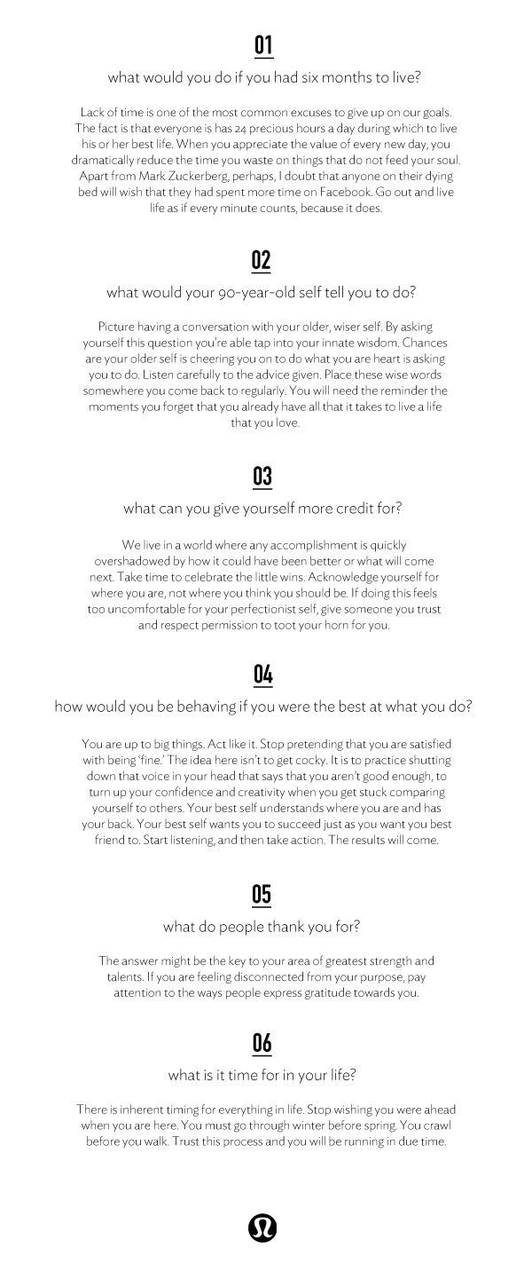 Pin by jamie blas on life pinterest explore coaching quotes life coaching tools and more solutioingenieria Image collections