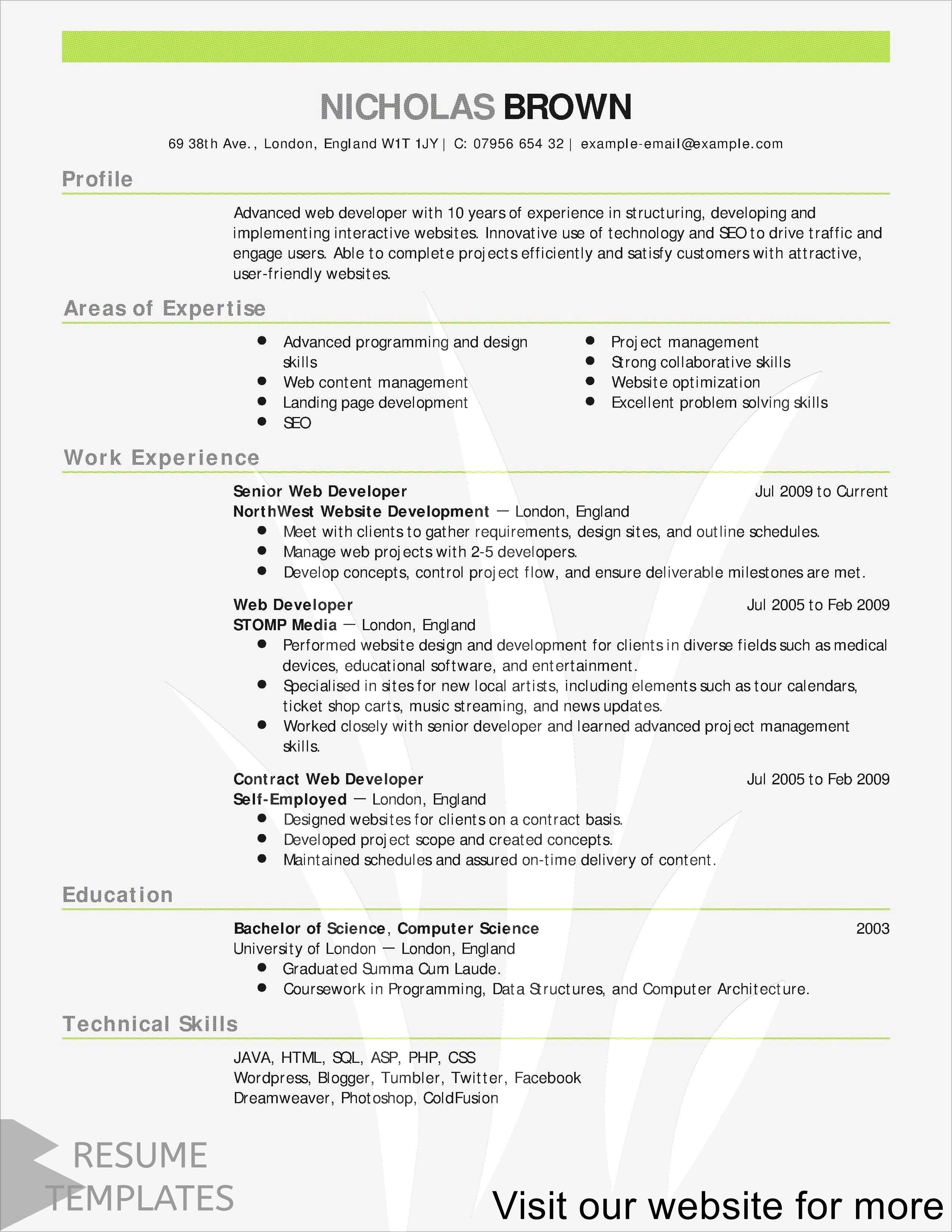 Stay At Home Mom Resume Examples Resume Cover Letter Examples Good Cover Letter Examples Resume Examples