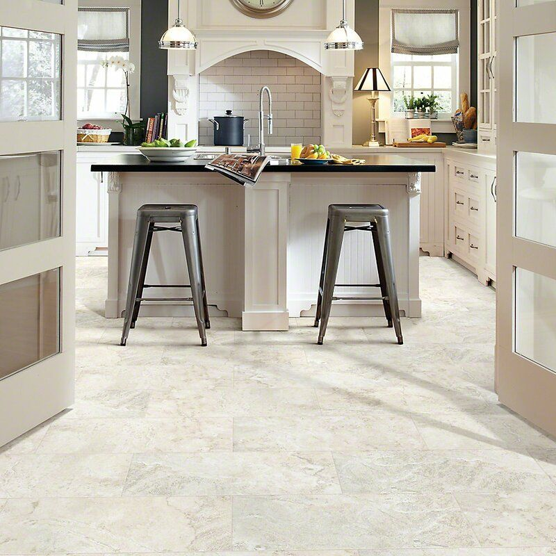 Olympus 12 X 24 X 2mm Luxury Vinyl Plank In 2020 Luxury Vinyl Tile Kitchen Vinyl Flooring Kitchen Luxury Vinyl Plank