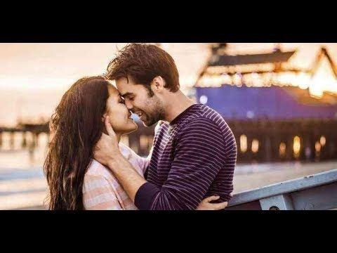 Best Love Whatsapp Status Video 2018 Local Business
