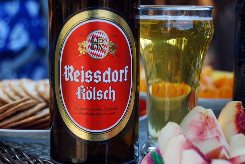 Reissdorf Kölsch