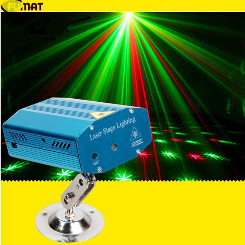 laser stage lighting disco lights