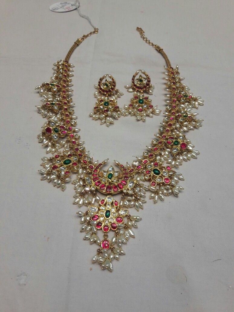 Pin by kalyaani on guttapoosalu pinterest jewel indian jewelry