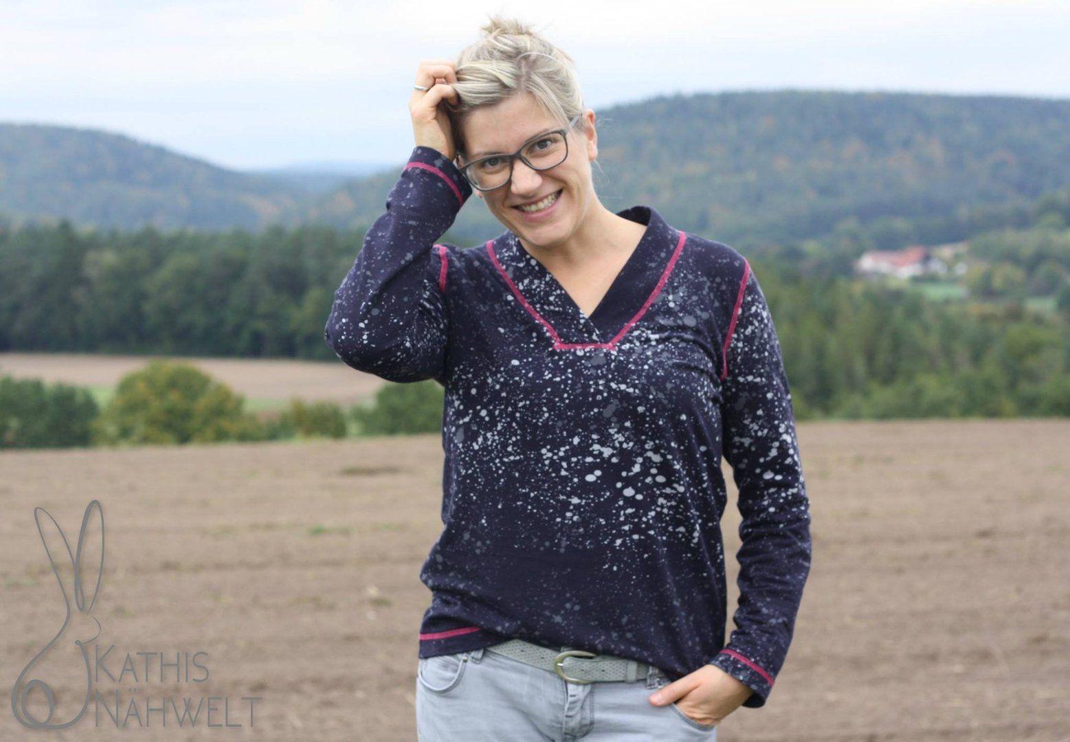 Tolle Frauen Nähmustern Pdf Fotos - Strickmuster-Ideen ...