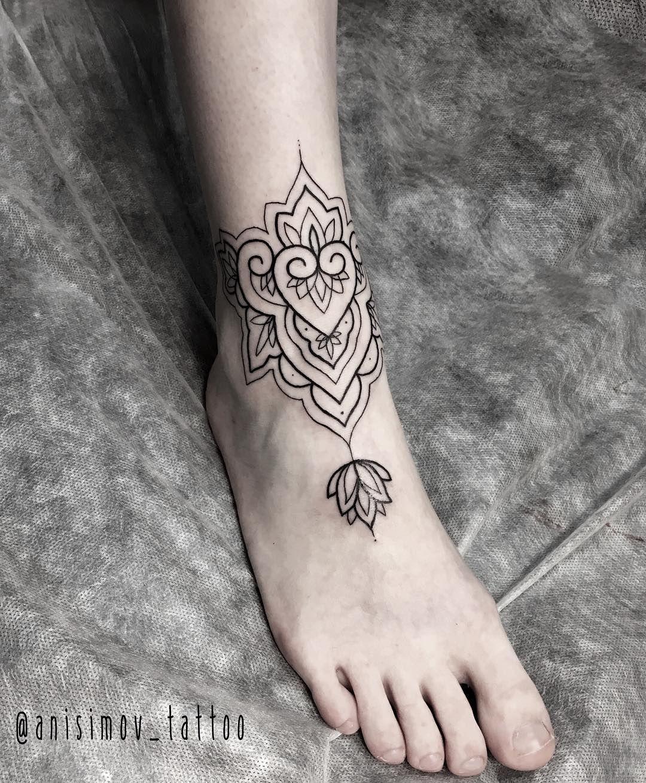 Encontre O Tatuador E A Inspirao Perfeita Para Fazer Sua Tattoo