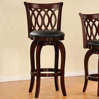 Pin By Tricia Gall On House Stuff Pub Chairs Swivel Bar