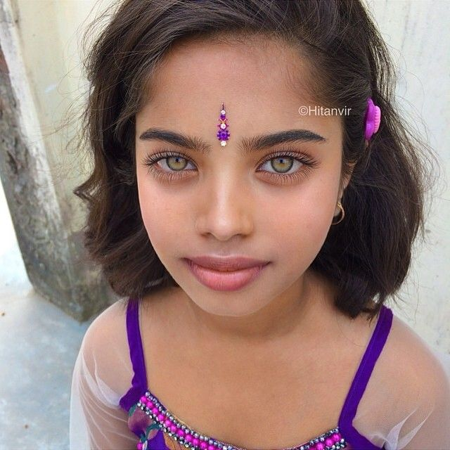 Prapti Also Follow My Second Account Hitanvir2 Beautiful