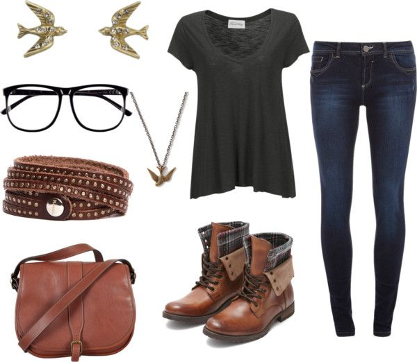 """""""laksdjf"""" by autumn-wright on Polyvore"""