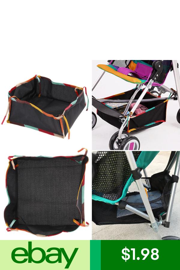 Other Stroller Accessories Baby Stroller accessories
