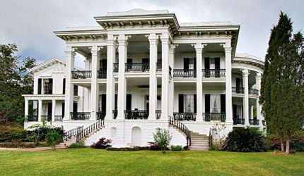Cher is back on the charts with woman s world for Southern architectural styles