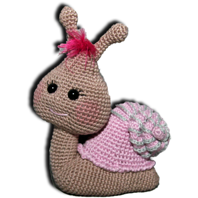 Fipsie Kostenlose Pdf Anleitung Crochet Pinterest Häkeln