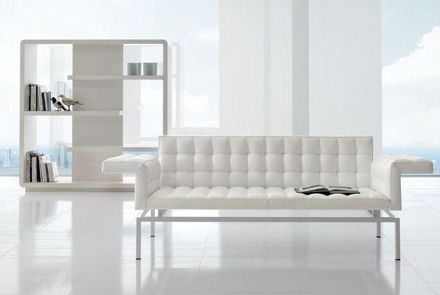 Brilliant Furniture Collection By Alivar Comes With Beautiful Details Zeitgenossische Mobel Italienische Mobel Sofa Design