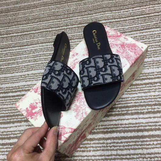 Replica Dior Sandals Women | Knockoff