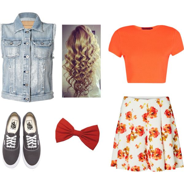 8th Grade Outfits on Pinterest | 7th Grade Outfits 6th Grade Outfits and Middle School Clothes