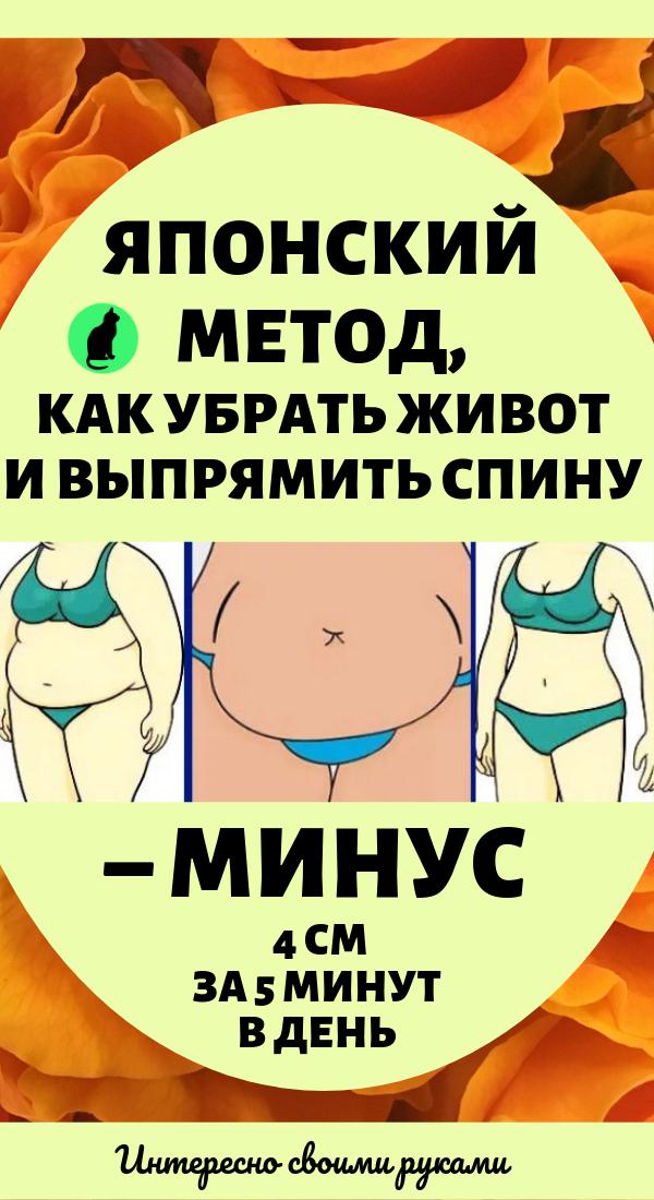 Как Убрать Живот Похудеть Народные Средства. Народные средства для быстрого похудения живота и боков