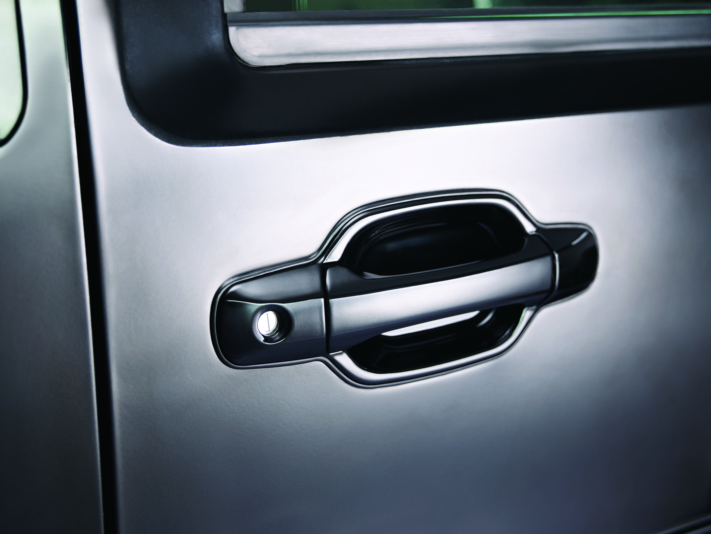 Door Handle Door Handles Doors Handle