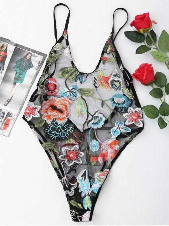 cf02f1940b7b Shop trendy fashion women's intimates - womens bras, sexy lingerie and  underwear online at ZAFUL. Find the sexy intimates lingerie at affordable  prices.