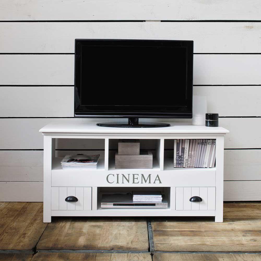 Mueble Tv Newport Mobles I Decoraci Pinterest Audio  # Muebles Newport