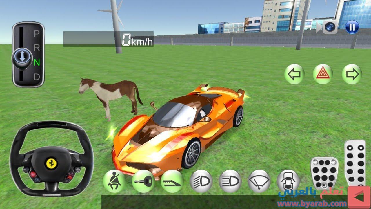 العاب سيارات سباق افضل لعبة سيارات للأندرويد لعبة سيارات ممتعة العاب اندرويد Toy Car Car Open Wheel Racing