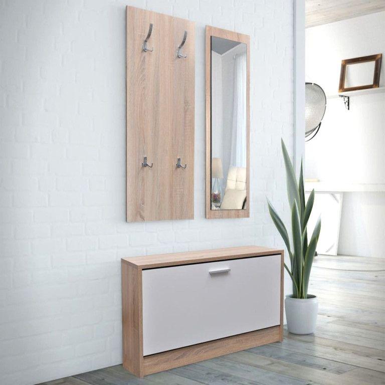 Incroyable Ikea Meuble Entree Ikea Meuble Pour Entree Wooden Shoe Cabinet Shoe Storage Cabinet Wooden Shoe Racks