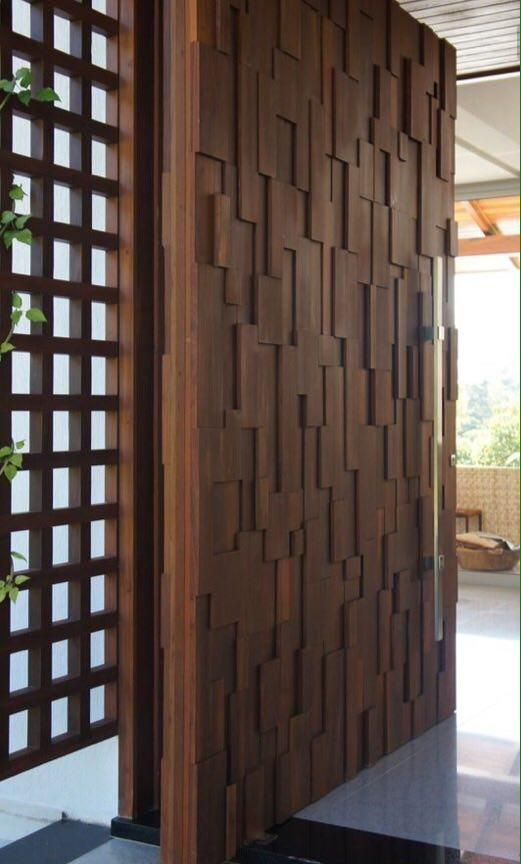 Pin By Ramesh On Door Door Design Modern Wooden Main Door Design Main Door Design