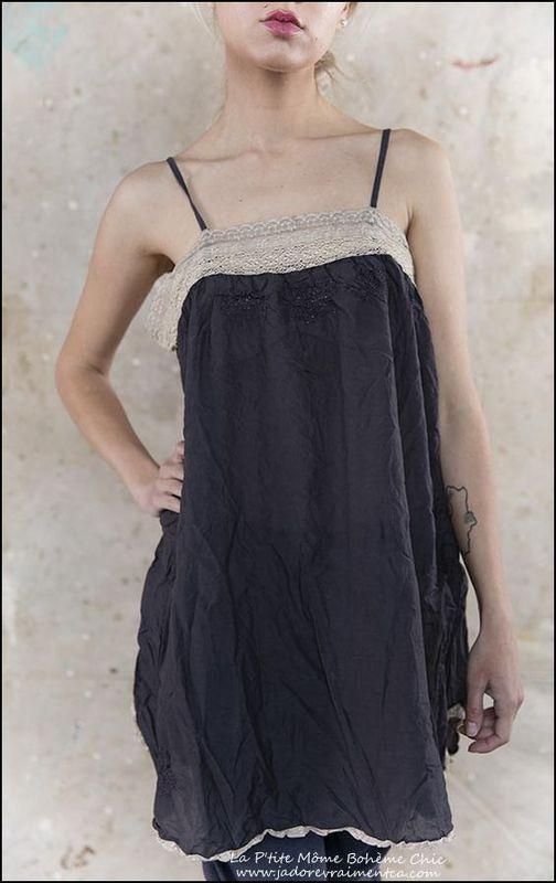 Deline Slip dress Slip 84 - Harley.01.jpg