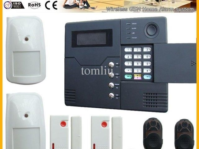 Best Cheap Home Security System House Decorating Ideas