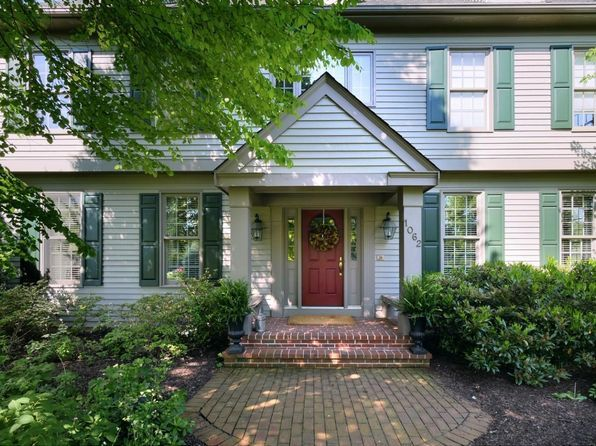 629890d6e81e156824e77c432d27e077 - Better Homes And Gardens Real Estate Allentown Pa