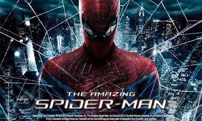 spider man offline game apkpure
