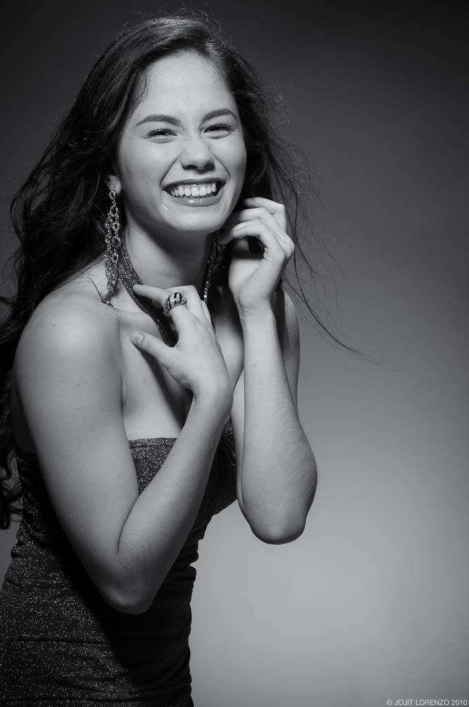 Jessy Mendiola Nude Jessy Mendiola Beautiful Filipina Actress