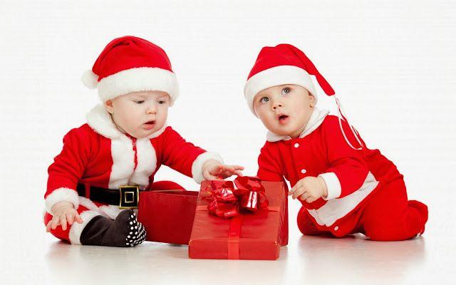 Bebes Vestido De Santa Claus Festival Navideno Pinterest Anos - Bebes-vestidos-de-papa-noel
