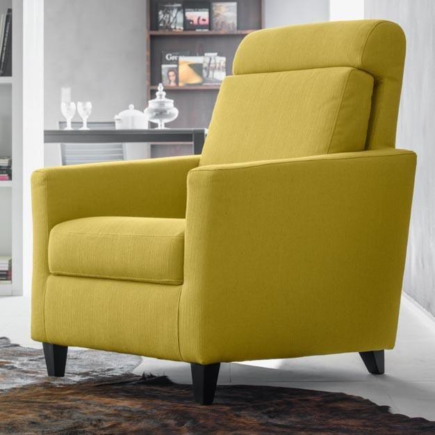 Super Platigi Poltrone Sofa Armchair Ideas Armchair Sofa Pabps2019 Chair Design Images Pabps2019Com