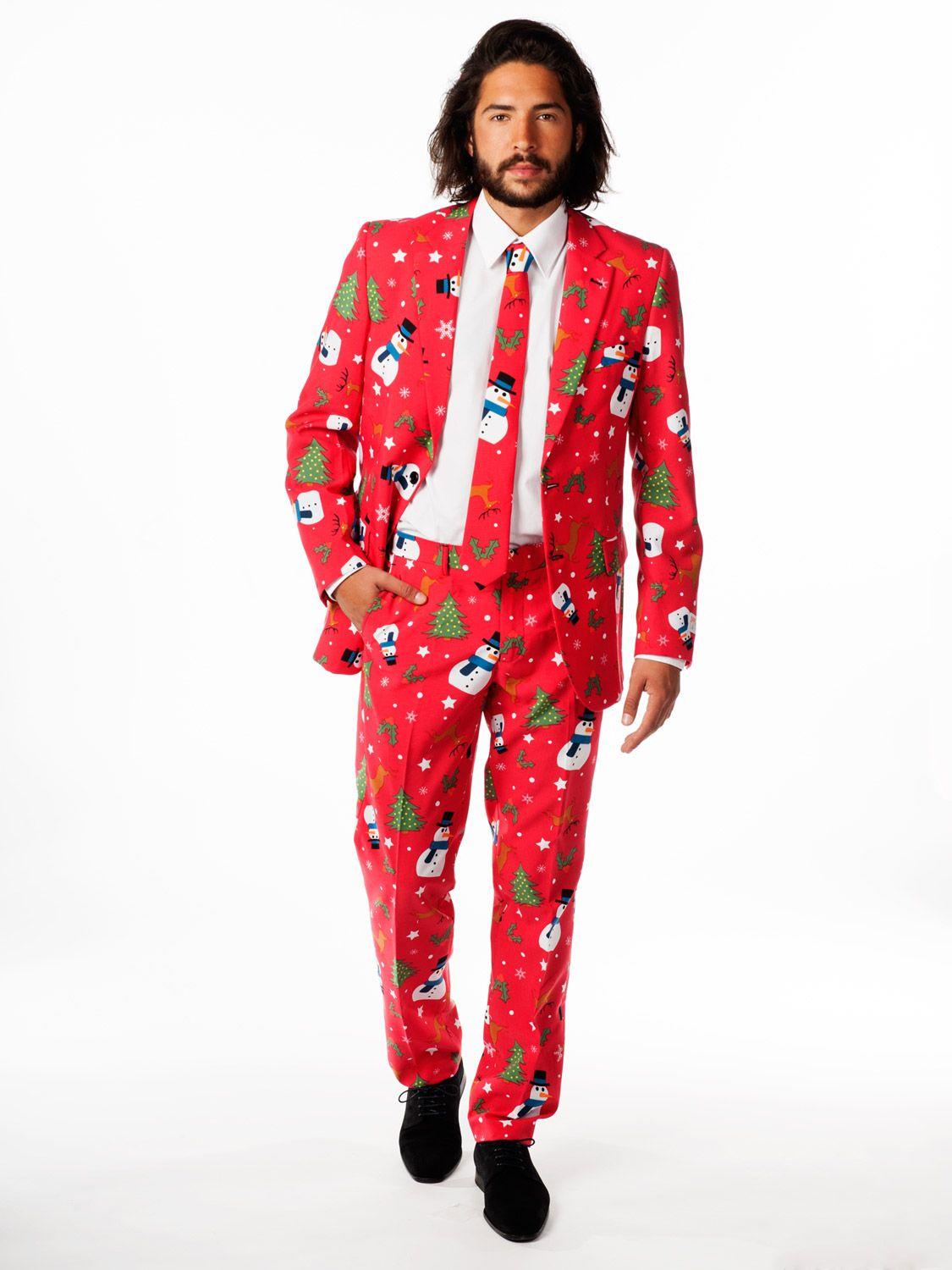 christmas outfit men - Yahoo Image Search Results  1f3f7437095