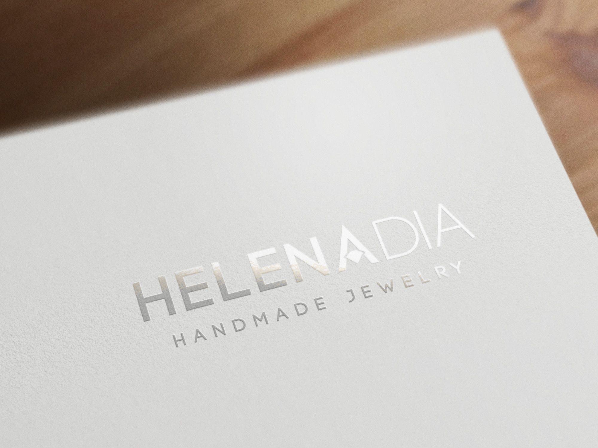 Handmade Jewelry Logo Ideas | www.imgkid.com - The Image ...