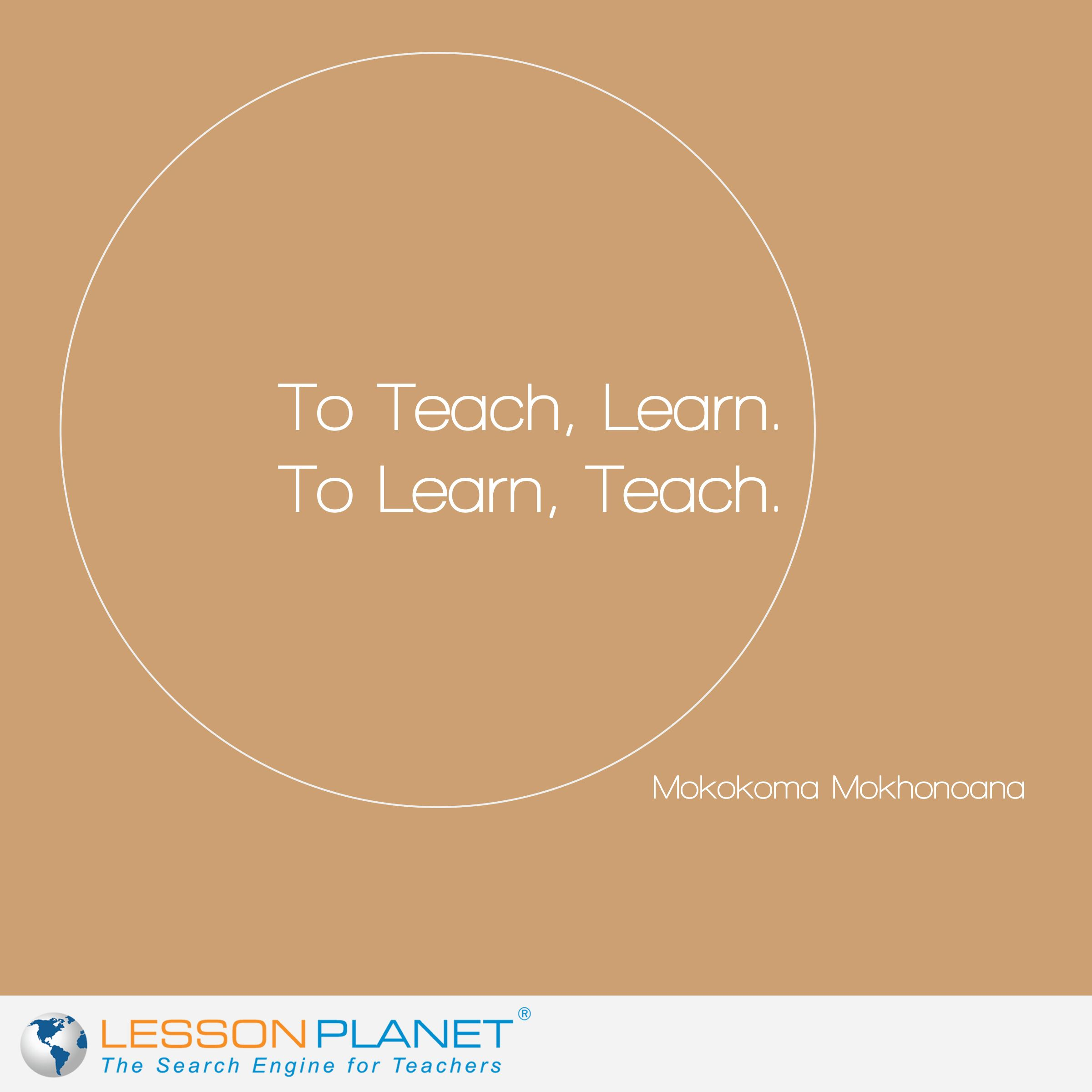 Inspirational Teaching Quotes Inspirational Quotes About Teachers And Teaching  Teacher