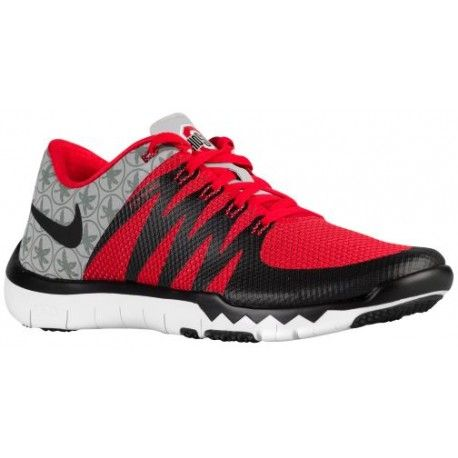 nike free trainer Noir and Rouge,Nike Free Trainer V6