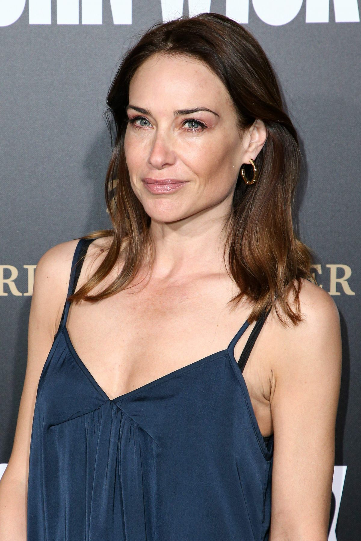 Photos Claire Forlani nude (96 foto and video), Pussy, Leaked, Twitter, swimsuit 2019