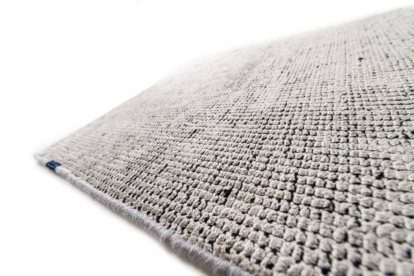 Kymo Shaggy Teppich Pin By Kymo On The Loft Kymo Carpets Pinterest Lofts