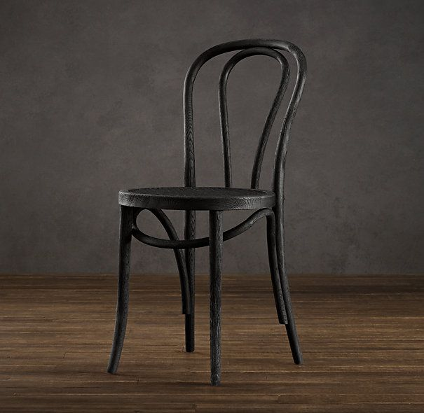 For When I Am Ready To Buy New Dining Chairs Restoration
