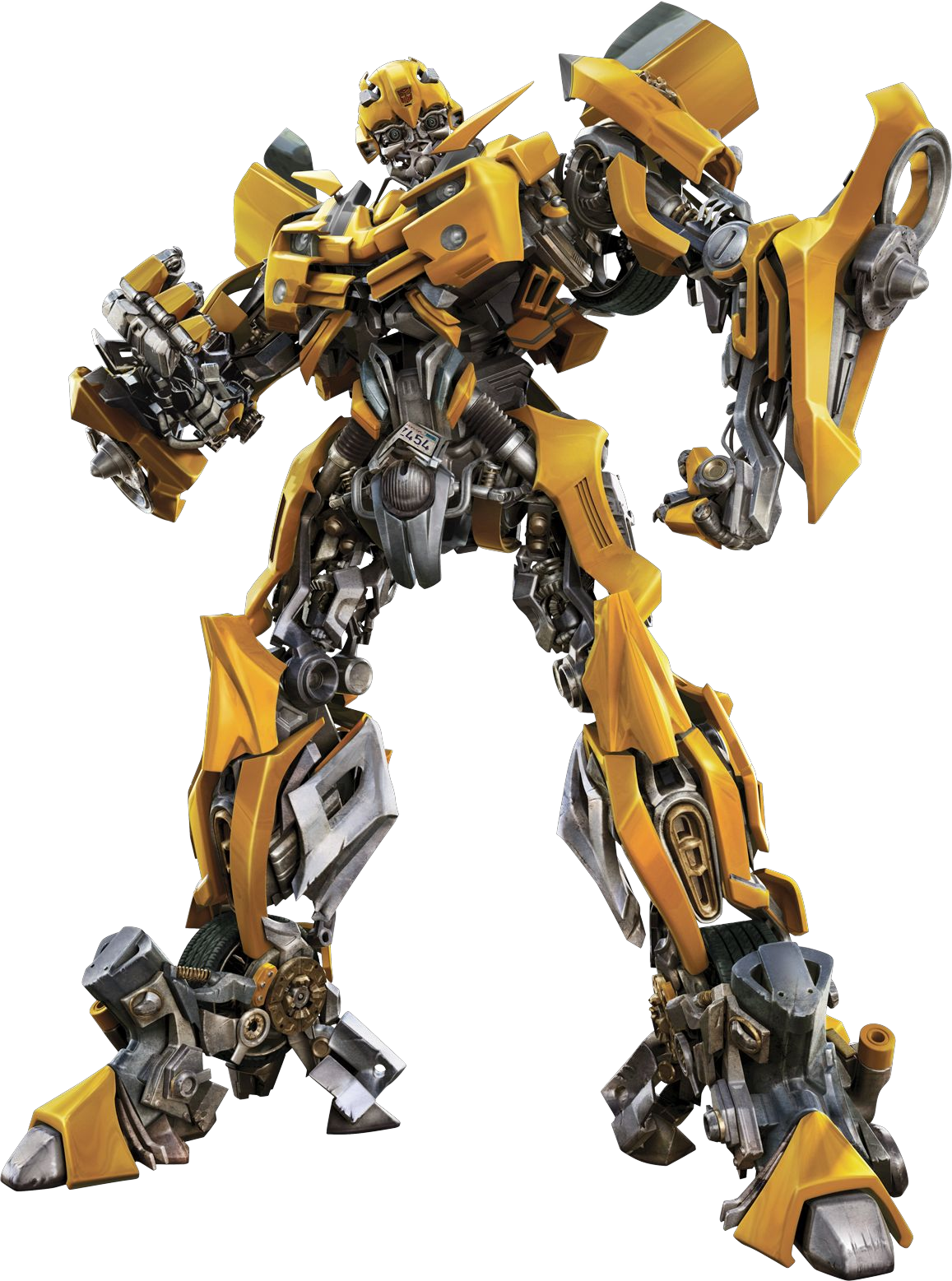 Transformers 3 Illuminati Masonic Deceptaconic Hidden Messages! NOTES