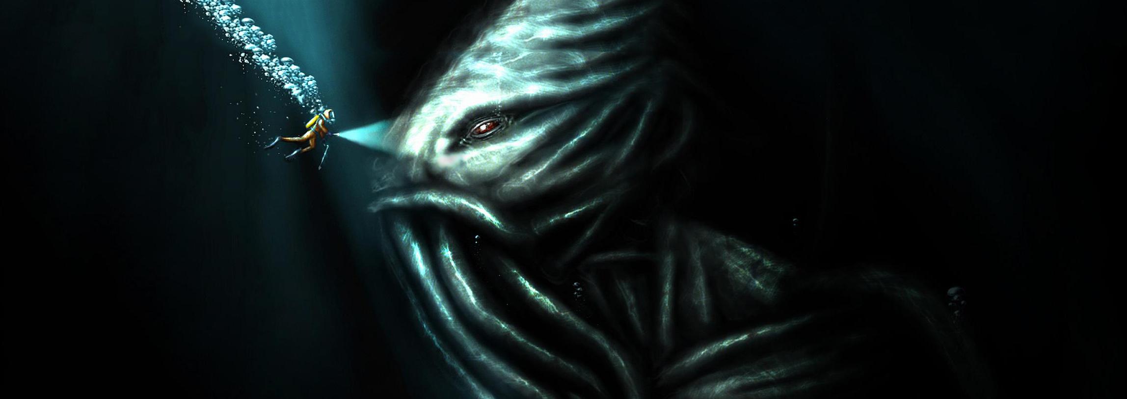 Kraken-concept4.png (2296×813)