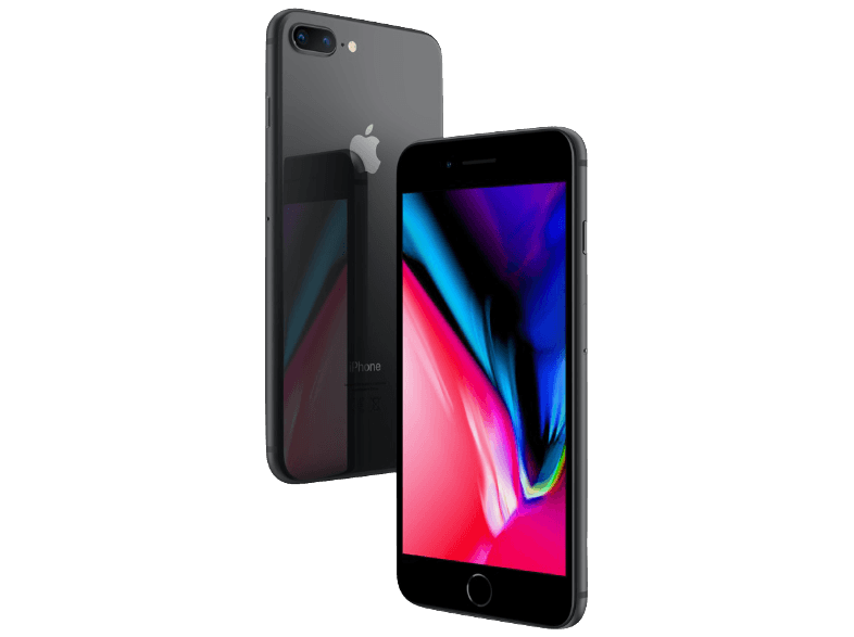 Apple Iphone 8 Plus 64 Gb Space Grey 00190198454270 Kategorie Smartphone Tarife Smartphones Handys Smartphones A Apple Iphone Iphone Iphone 8 Plus