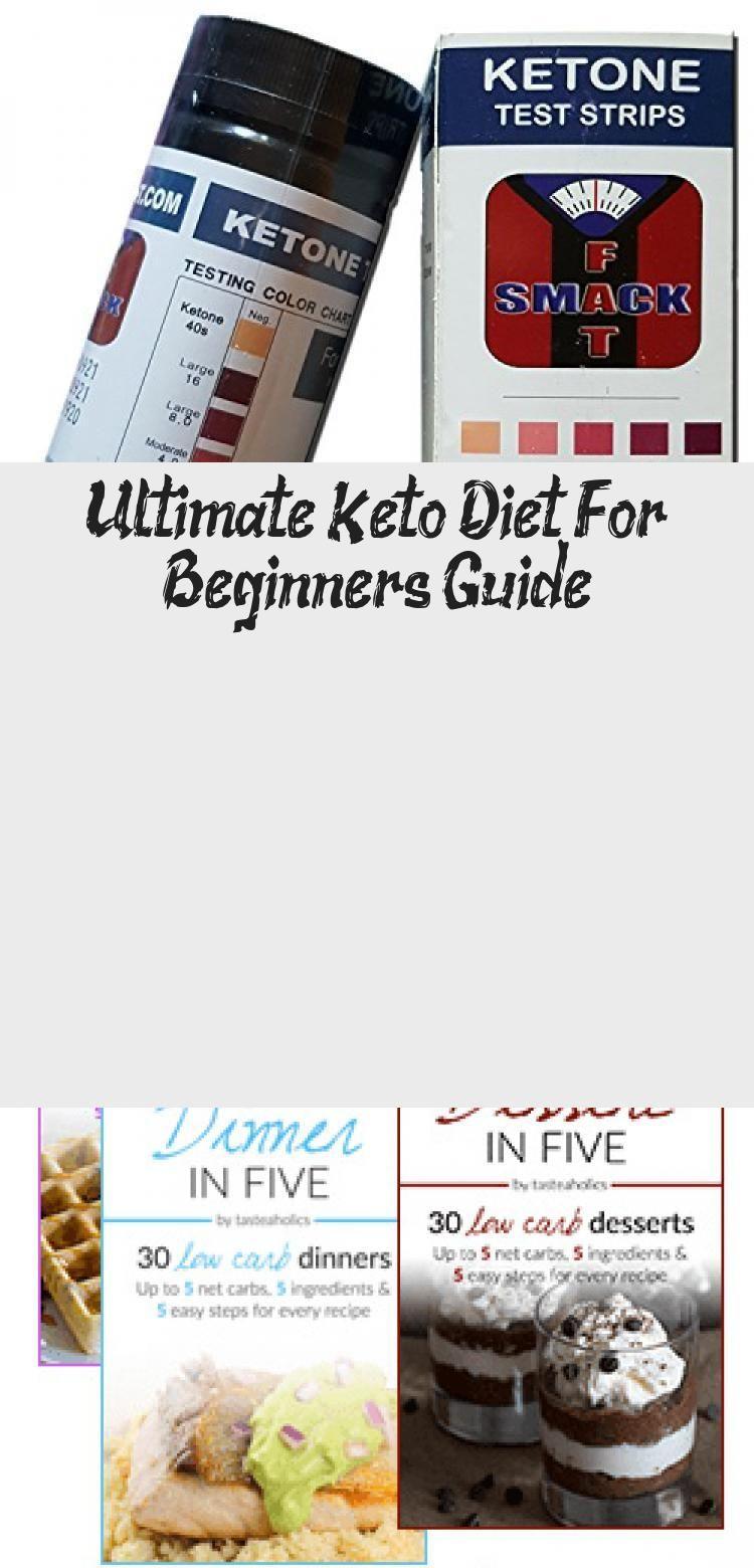 Photo of Ultimative Keto-Diät für Anfänger Guide – Keto – Lieben diese KETO DIET TIPPS für …