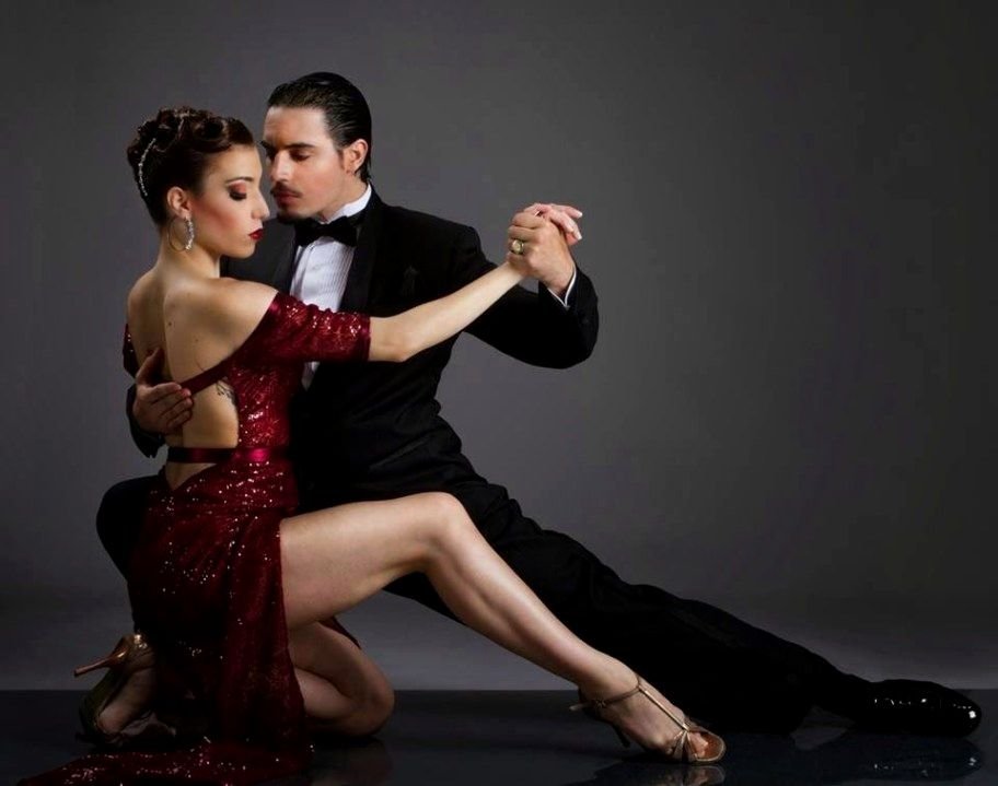 Ballroom Dancing Zug Ballroom Dancing Is Just As Well Liked As At Any Time A Primary Reason Could Be The Dance Poses Ballroom Dance Dresses Dance Photography