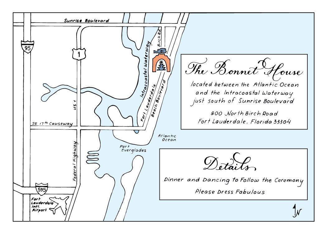 Maps wedding stuff pinterest custom map and wedding stuff